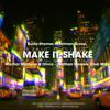 Busta Rhymes Ft Fatman Scoop,Machel Montano & Olivia - Make It Shake(Nathan Daniels Club Mix)