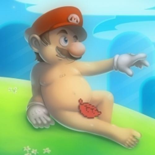 Super Mario Elevator Music