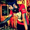 Download Halkat Jawani (Masti Mix) - Dj Raj ft. Fatman Scoop Mp3