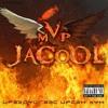 JaCool - Chi medeh yostoi
