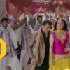 Kudiye Di Kurti - Ishq In Paris ( ROM3O MIX )  REMIX OF THE YEAR - BOLLYWOOD HOT