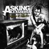 Asking Alexandria - Breathless (Vocal & Guitar Cover)