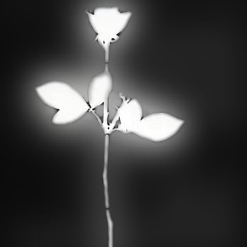 Depeche Mode -  Sweetest Perfection (Darkest Star Remix)