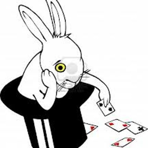 Rabbits (featuring Lucian Nagy - saxophone)