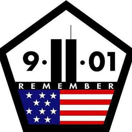 911 Remembrance