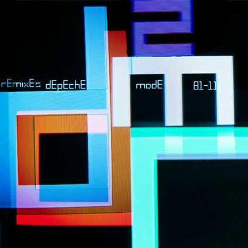 Its No Good (Depeche Mode)