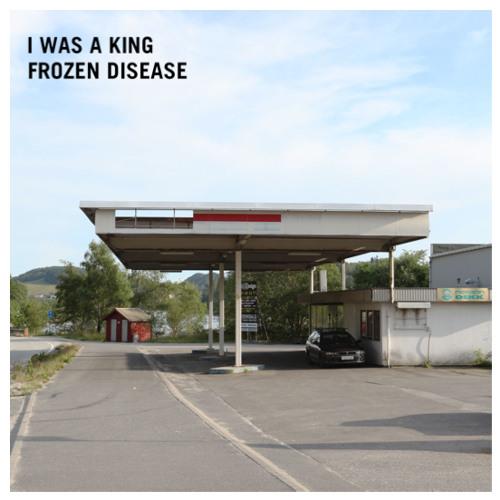 Frozen Disease