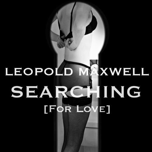 Searching (For Love)