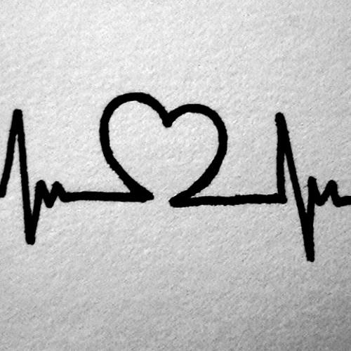 Finite Heartbeats