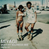 Miyagi - Monday Madness Mix 09/2012