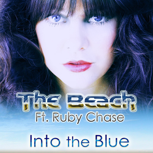 Into The Blue (Ft. Ruby Chase)