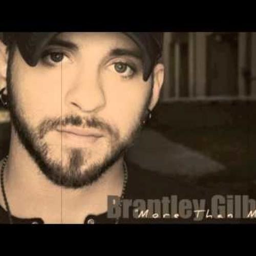 Brantley Gilbert-You Promised