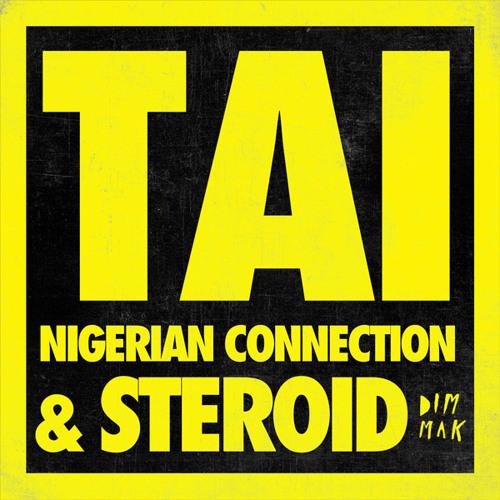 TAI - Steroid