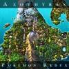 Team Aqua/Magma Hideout