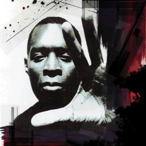 Kevin Saunderson Feat.Inner City - Big Fun (Alessandro Otiz 2012 Remix)