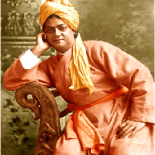 Vivekananda Oratorio 150: His Ministry