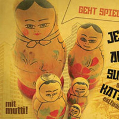 Subschlaefer @ Superkronik - exLEpäng IN AKTION! - 28.08.2009 - Part 2