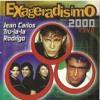 04-TRU-LA-LA-REINA DE LA NOCHE (vivo Exag 2000)