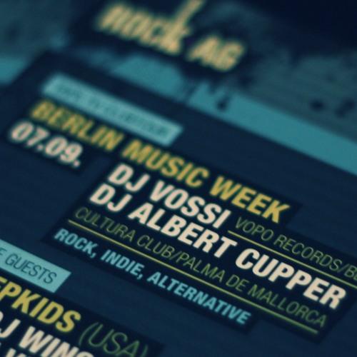 AlbertCupper@RockAg