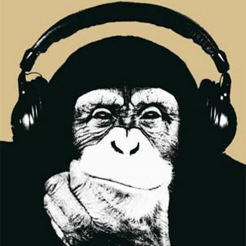 Chiclete com banana 100% voce