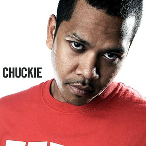 Chuckie Ft. Junxter Jack - Make Some Noise