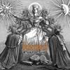 Download Behemoth - Ov Fire And The Void Drum Cover by Stefano Reynoldz Brognoli