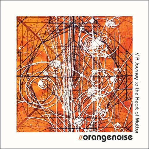 //orangenoise - I Don't Know