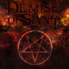 Demise of Sanity - Human/Beast - Jersey Dead 2012