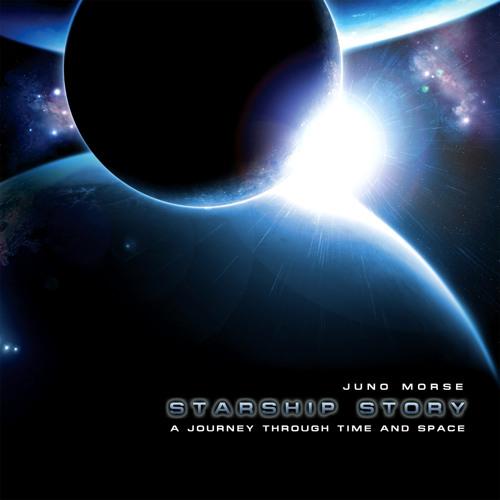 Starship Story