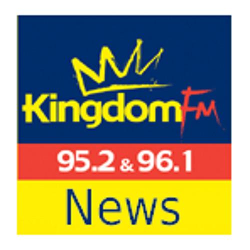 News Bulletin - Kingdom FM