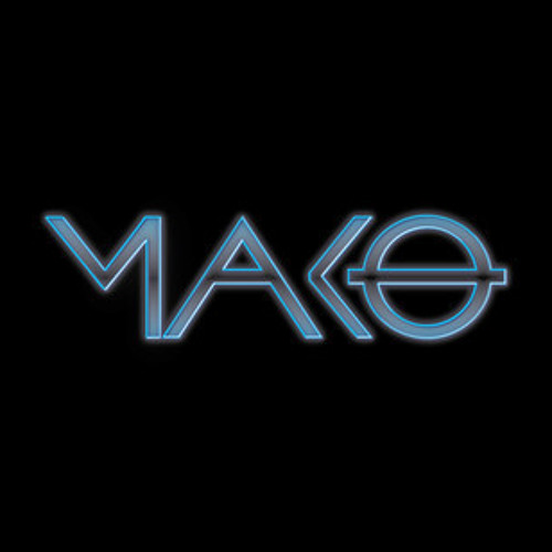 Spaceman (Mako Orchestral Remix) *Free Download*