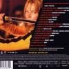 Santa Esmeralda - Don't Let Me Be Misunderstood-OST Kill bill