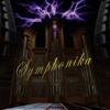 1. ELO-Mr Blue Sky-Performed by Symphonika