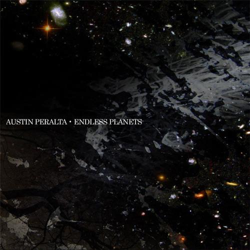 Austin Peralta -  Capricornus