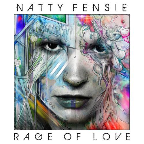 Natty Fensie - Hold On