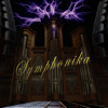 5. ELO-Don't Bring Me Down-Performed by Symphonika