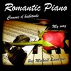 Comme d'habitude (My way) Romantic Piano par Michaël Landerno