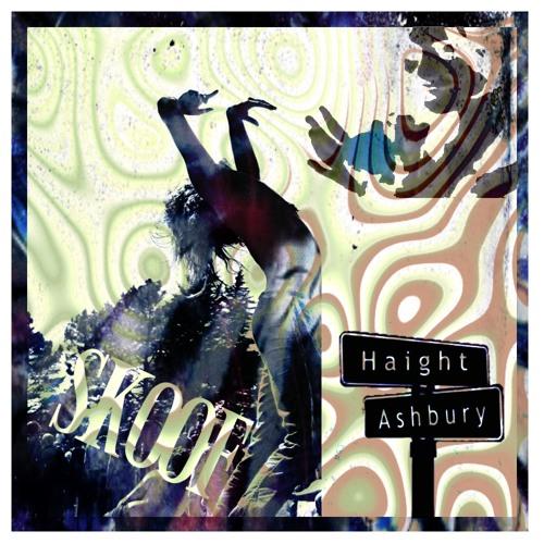 Skoof - Haight Ashbury (Original Mix)