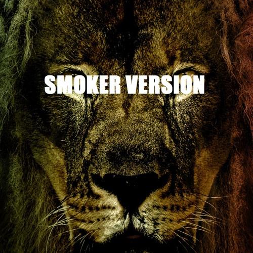 PROTOTEK - [DUB] - Song of Lion - (smoker version) - FREE DOWNLOAD