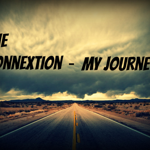 The Connextion - My Journey