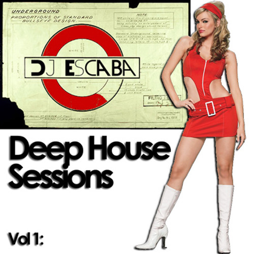Deep House Sessions...