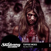 Toffee Moes - Big Bad Father (Original Mix) Preview (Shabang Records)