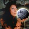 kate busch-hello world (Ffx36ooRmx)