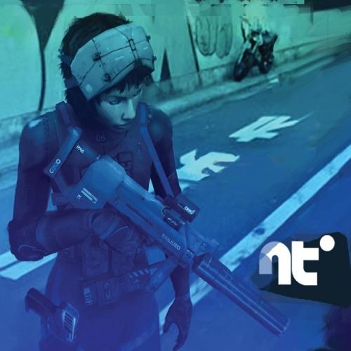 Neotokyo (2009)