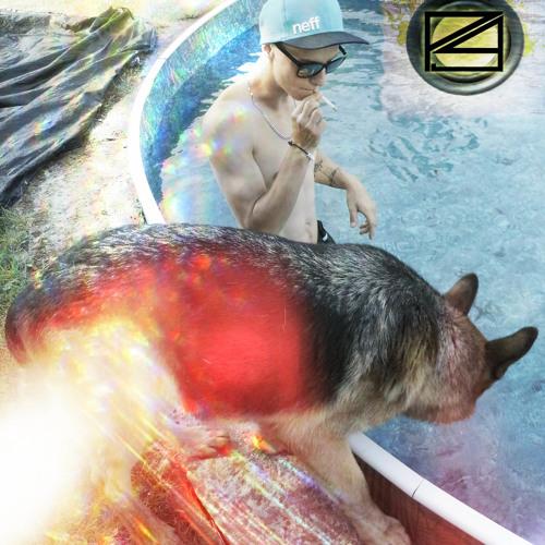 Petrys - Love Can Save Us ( Zedd - Spectrum vocals )