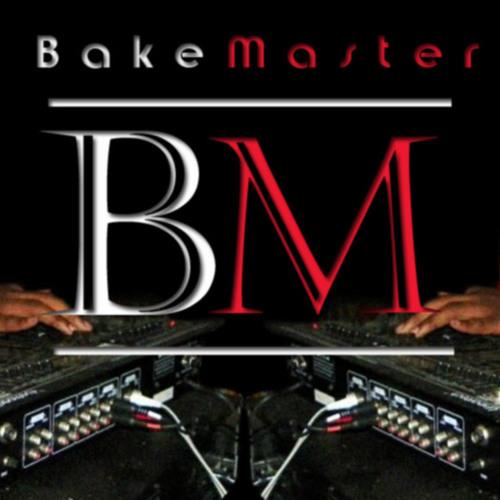 Say Bye-Bake Master