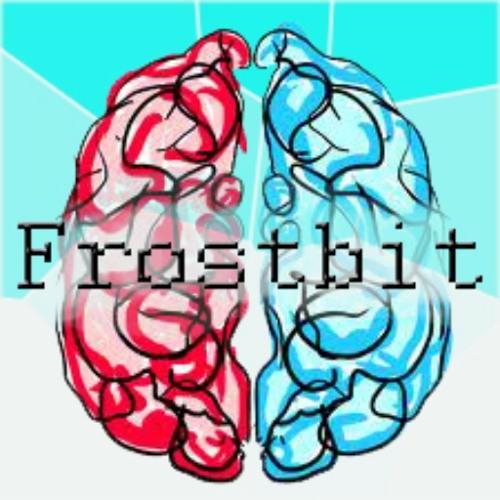 Frostbit - 8bitten