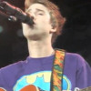 Dylan Holland - Love You Like I Do - Live at Teen Hoot - July 06, 2012