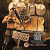 Go To War (Feat. Waka Flocka) Instrumental