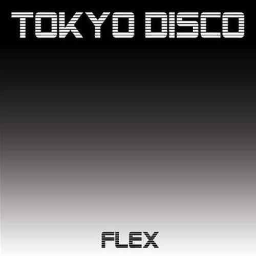 FLEX: Soft
